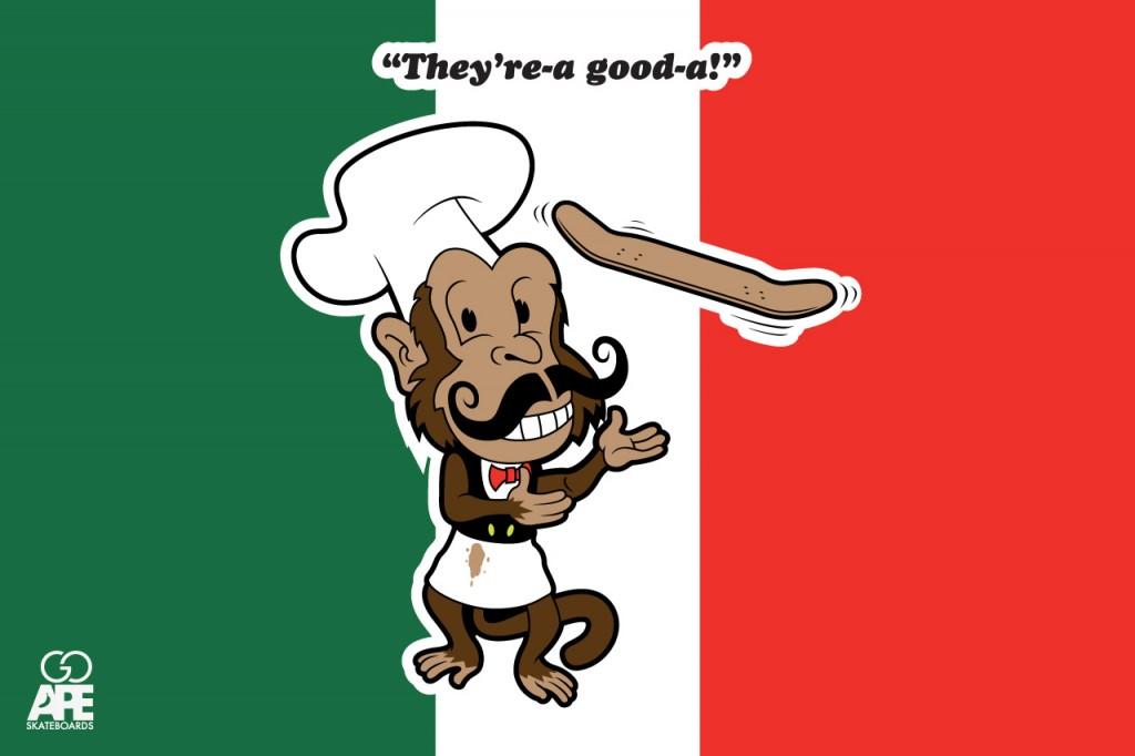 GoApe_Pizza