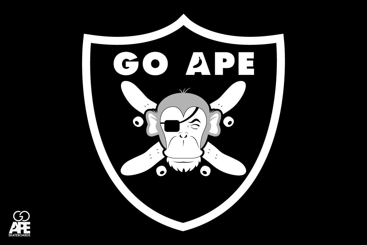 GoApe_Raiders