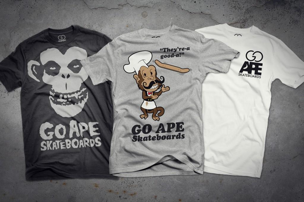 GoApe_Shirts