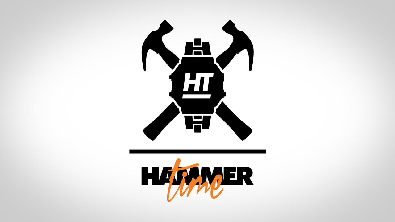 HT_logo_AE_new