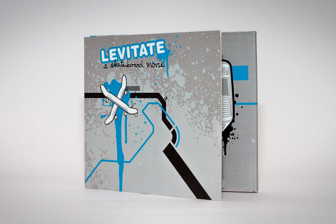 Levitate01