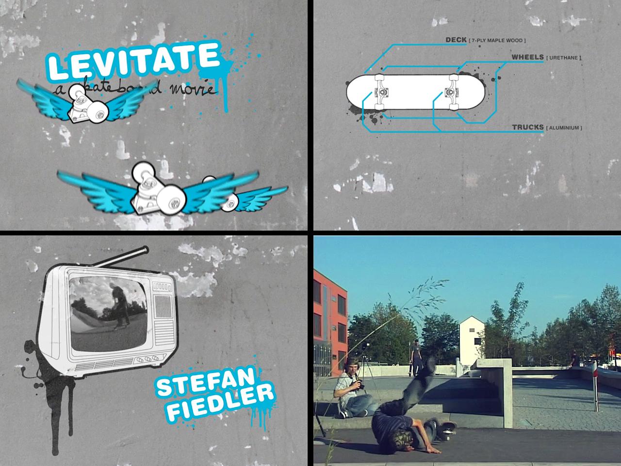 Levitate_stills2
